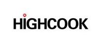 HIGHCOOK/韩库