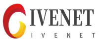IVENET