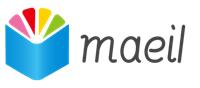 maeil/每日