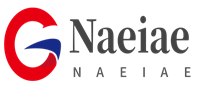 Naeiae