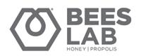 BEES LAB